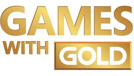 december 2015 free games with gold xbox one