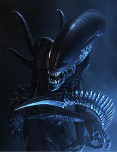 alien_vs-_predator_2004_-_alien