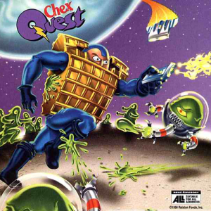 chex_quest-front_cover