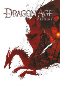 Dragon_Age_Origins_cover