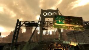 fallout3_thepitt