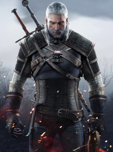 geralt_of_rivia_in_the_witcher_3_wild_hunt-1920x1080