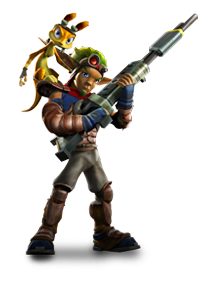 jak_and_daxter