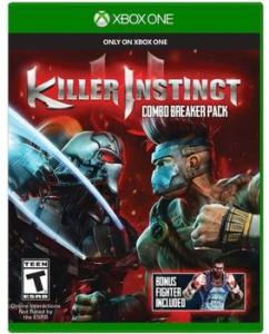 Killer_Instinct_retail_cover_art