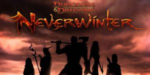 neverwinter_video_game