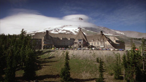 overlook_timberline