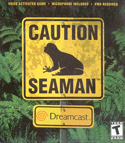 seaman_coverart