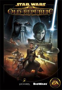 star_wars-_the_old_republic_cover