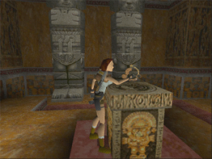 tomb_raider_tomb_of_qualopec