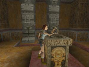 tomb_raider_tomb_of_qualopec