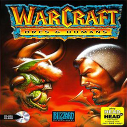 warcraft_-_orcs__humans_coverart