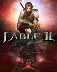 fable_ii