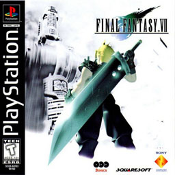 Final_Fantasy_VII_Box_Art