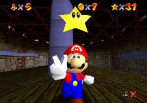 Mario64_-_Dire_Dire_Docks