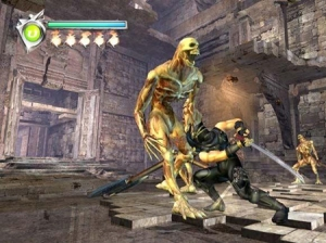 Ninja_Gaiden_2004_gameplay