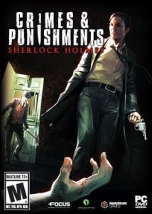 Sherlock_Holmes_Crimes_and_Punishments