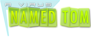 A_Virus_Named_TOM_logo
