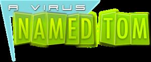 A_Virus_Named_TOM_logo