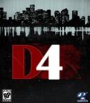 D4_Dark_Dreams_Don't_Die_cover_art