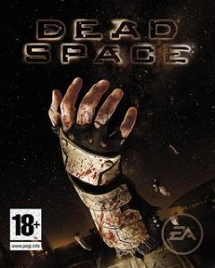Dead_Space_Box_Art