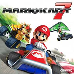 Mario_Kart_7_box_art