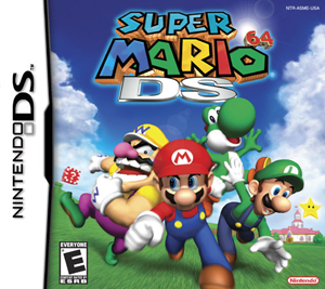 Super_Mario_64_DS_Coverart