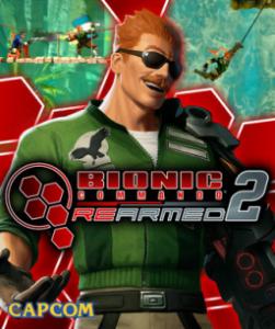 BoinicCommandoRearmed2_boxart