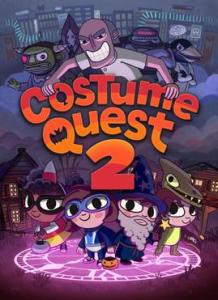 Costume_Quest_2_cover_art