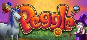 Peggle_Steam