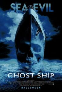 Ghost_Ship_poster