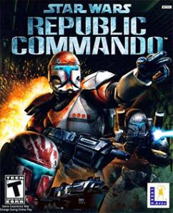 Star_Wars_-_Republic_Commando_Coverart
