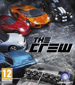 The_Crew_box_art