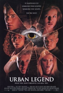 Urban_Legend_film