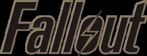 328px-Fallout_logo.svg