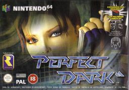 Perfect_dark_box