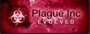 Plagueincevolved_logo