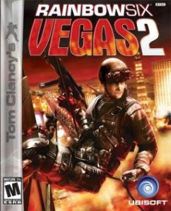 Tom_Clancy_Rainbow_Six_Vegas_2_Game_Cover
