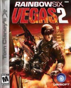 Tom_Clancy_Rainbow_Six_Vegas_2_Game_Cover