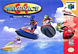 Wave_Race_64_Coverart