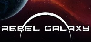 Rebel_Galaxy_for_PC_logo