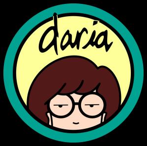 900px-Daria_Logo.svg