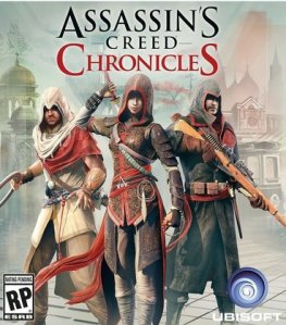 Assassin's_Creed_Chronicles_cover_art