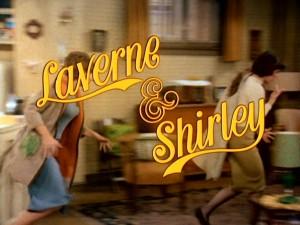 Laverne_&_Shirley