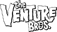 201px-the_venture_bros_logo-svg