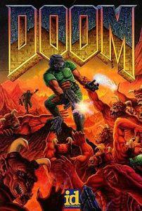 doom_cover_art