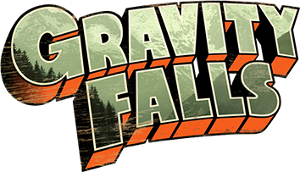 gravity_falls_logo