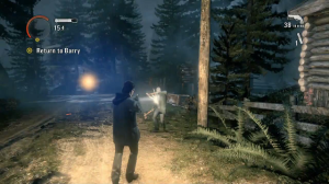 alan_wake_-_fighting_with_light