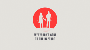 everybodys_gone_to_the_rapture_logo