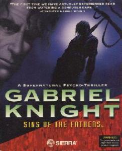 gabriel_knight_-_sins_of_the_fathers_cover_art