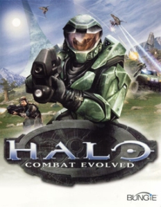 halo_-_combat_evolved_xbox_version_-_box_art